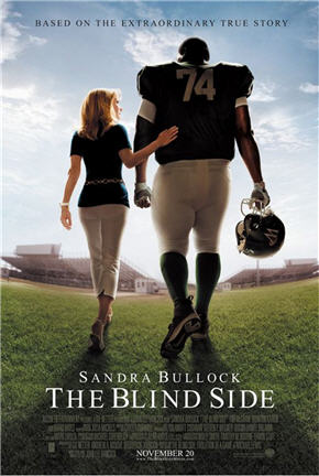 the-blind-side_290.jpg